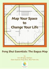 feng shui office space. the feng shui bagua map family u0026 new beginnings office space