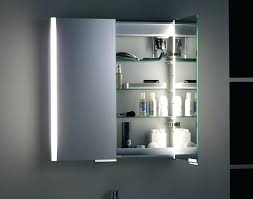 mirror bathroom cabinets. Full Image For Bathroom Medicine Cabinets With Mirrors Lights Mirrored Cabinet Ikea Mirror G