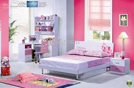 childrens pink bedroom furniture. Unique Childrens MDF Pink Lovely Children Bedroom Furniture Set 1 0x0 For Idea 15 And Childrens B