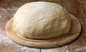 Single Pizza Dough Ball Recipe James Beard Foundation