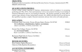 resume : Wonderful Simple Cover Letter Example 15 Short Sample ...