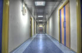 Resultado de imagen de hospitales