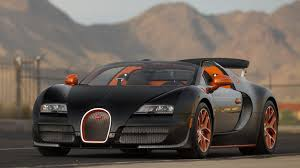 While this might evoke questions, the fact is veyron is akin to a hulk and weighs no less than 4160 lbs. 2015 Bugatti Veyron Grand Sport Vitesse S116 Monterey 2017