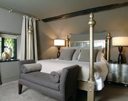 modern four poster bed. Plain Four Classic Four Poster Beds And Modern Four Poster Bed D