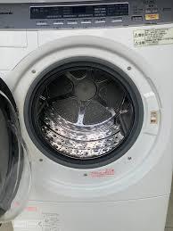 Máy giặt Panasonic NA-VX3101L GIẶT 9KG SẤY BLOCK 6KG