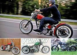 ryca rr 1 hardtail bobber kit ryca motors online store