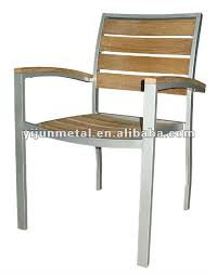 stainless steel furniture designs. Square Stainless Steel Furniture Design Designs P