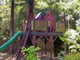 kids tree house for sale. Kids Tree House Designs And Photos Houses For Sale In Branson Mo K