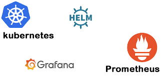 Deploying Helm Tiller Prometheus Alertmanager Grafana