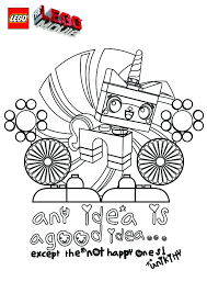 11-the-lego-movie-coloring-pages