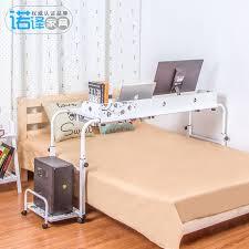 desk translation promise double bed computer desk desk seamless care bedside tables across desktop laptop