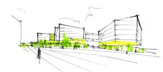 Advanced Design Concepts For Engineers Integration Of Architectural Design Under The Concept Of