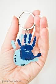 612 best Finds for Mom images on Pinterest | Babies nursery, Child ...