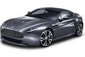 Aston Martin Vantage Mieten London Mieten Sie Aston Martin Vantage In London Red Fox Luxury Car Hire
