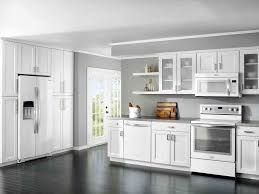 70 Unique Pictures For White Kitchen Cabinets With Tile Floor