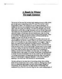 beach descriptive essay descriptive writing describing a beach do my paper quick