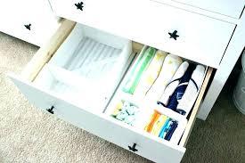 dresser drawer dividers wonderful dresser drawer organizers dresser drawer organizers back to drawer jewelry organizer designs ideas dresser drawer dividers