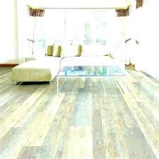 lifeproof luxury vinyl planks samples of vinyl flooring home depot reviews leads chemical cleanup lifeproof luxury