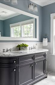 Paint Colors For BathroomsColors For Bathrooms