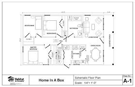 habitat for humanity house plans. Exellent House Habitat For Humanity House Plans  HABITAT FOR HUMANITY HOME PLANS With Habitat For Humanity House Plans V