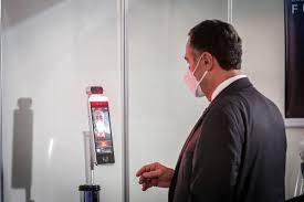 Voto pelo celular: conheça o resultado dos testes feitos na eleição do  Entorno