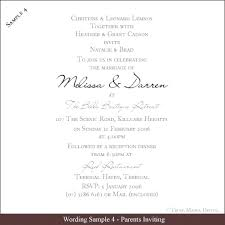 Catholic Baptism Invitations Wedding Invitations Catholic Wording Samples Mianmian Invitation