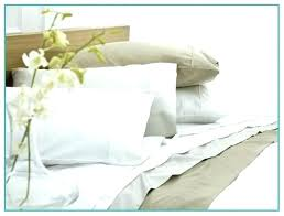 pure beech jersey sheets knit fitted sheet duvet cover modal be