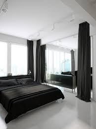 Camera da letto matrimoniale per mansarda disegni di lusso ...