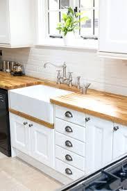 Ikea Solid Wood Kitchen Cabinets Kitchen Cabinets All Wood Bathroom Cabinets  Kitchen Cabinets