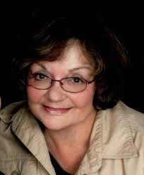 Judith Smith Obituary - Kokomo, IN