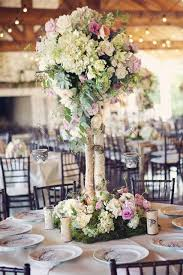 birch tree centerpieces (2).jpg