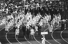 СССР Физическая культура и спорт это Что такое СССР  СССР Физическая культура и спорт это Что такое СССР Физическая культура и спорт