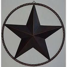 texas star decoration on texas star metal wall art with texas star decoration kemist orbitalshow