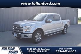 Used Trucks, Cars & SUV's For Sale in Fulton Near Jefferson ...