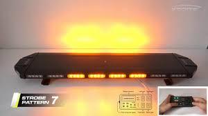 Blackhawk Led Lights
