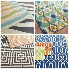 ikea bath mat extraordinary rugs mats ikea marvelous ikea bathroom rugs ikea bath extraordinary rugs mats