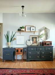 home office makeover pinterest. Makeover Home Office Gold 145 Best Workspace Decor Images On Pinterest Home Office Makeover Pinterest