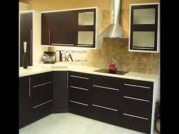 Kitchen Cabinet Designer Online Lovely Modern Kitchen Furniture Design Pertaining To House