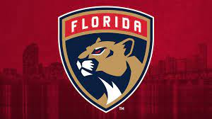 Select from premium florida panthers of the highest quality. Florida Panthers Alumni Association Awards Youth Hockey Scholarships