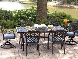 elegant outdoor furniture bellevue for outdoor dining set 23 outdoor furniture s in bellevue wa
