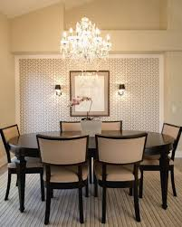 luxury transitional chandeliers for dining room koffiekitten throughout dining room chandeliers transitional