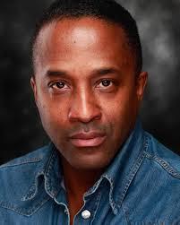 Clarence Smith - IMDb