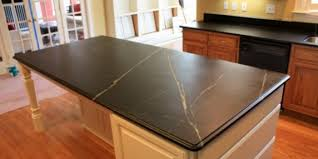 5 tips you must know while caring for soapstone countertops