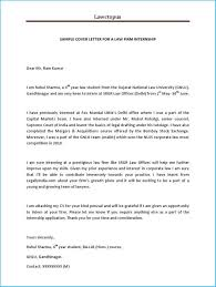 Excellent Law Firm Cover Letter As Prepossessing Ideas Cover