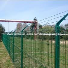 2x4 welded wire fence. China Farm Fencing Panel, Galvanized Wire Mesh, 2x4 Welded Panels Fence