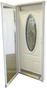 mobile home front door replacement differences between