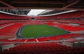 Datei:Wembley Stadium interior.jpg ...