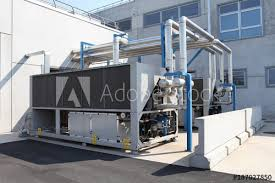 central heating and cooling systems. Delighful Systems Huge Air Conditioning Unit Central Heating And Cooling System Control For Central Heating And Cooling Systems