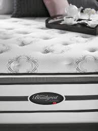 beautyrest recharge world class. Simmons Beautyrest Mattress \u0026 Westin Heavenly Bed Equivalent As Recharge World Class