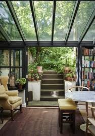 The Househunter 3/6/16 | Interiors | Pinterest | Home, Natural home ...